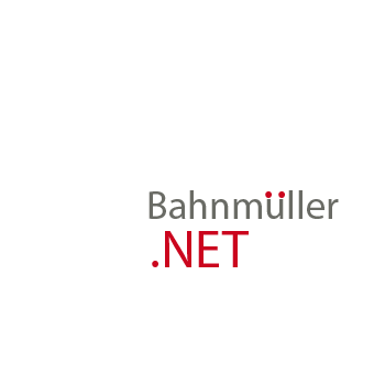 bahnmueller-zimmerei.de